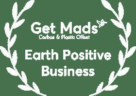 Unser Beitrag zum Umwelt- und Klimaschutz - Stadtholz ist Earth-Positive