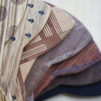 Holzfliege von STADTHOLZ günstig kaufen